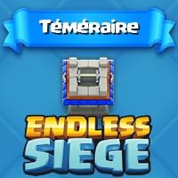 Endless Siege