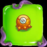 Grand Octopus