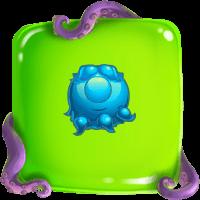 Petit Octopus