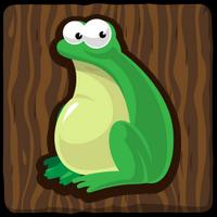 Pop Frog