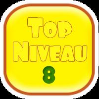 8eme Niveau