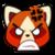 Illustration du profil de Dredd