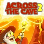 Across The Cave 2