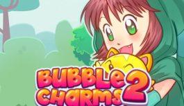 Bubble Charms 2