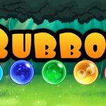 Bubboz