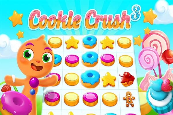 Cookie-Crush-3