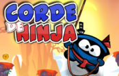 Corde De Ninja