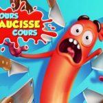 Cours Saucisse Cours