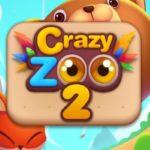 Crazy Zoo 2