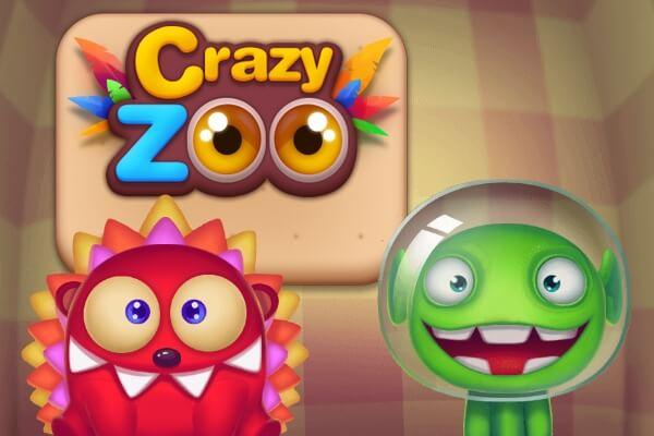 CrazyZoo