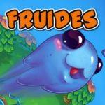 Fruides