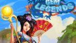 Gem Legends