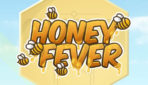 Honey Fever