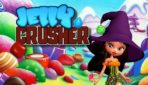 Jelly Crusher