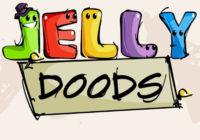 Jelly Doods
