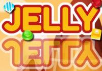 Jelly Jelly