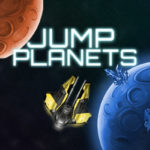 Jump Planets