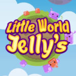 Little World Jelly's