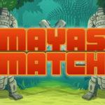 Mayas Match