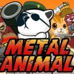 Métal Animal