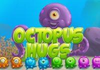 Octopus Hugs
