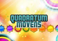 Quadratum Movens