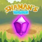 Shaman's Treasure