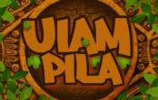Uiam Pila