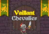 Vaillant Chevalier