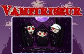 Vampiriseur