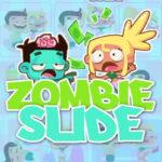 Zombie Slide