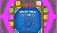 Alchemist Lab
