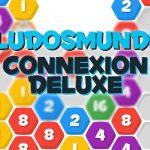 Connexion Deluxe