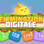 Elimination Digitale