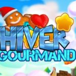 Hiver Gourmand