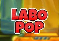 Labo Pop
