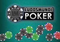 Ludosmundi Poker