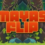 Mayas Flip