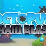 Octopus Chain Blast