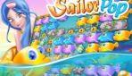 Sailor Pop