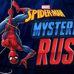 Spider-Man: Mysterio Rush