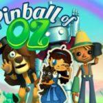 The Pinball Of Oz